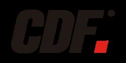 CDF_2015