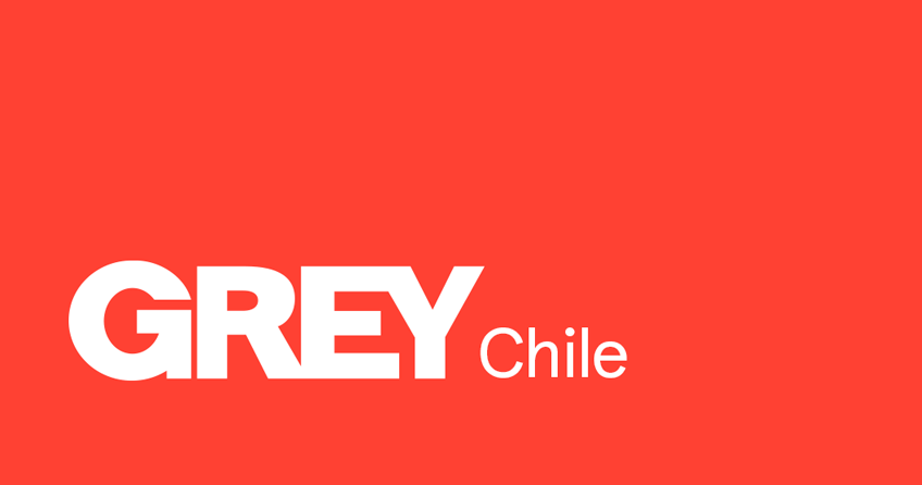 Grey-chile