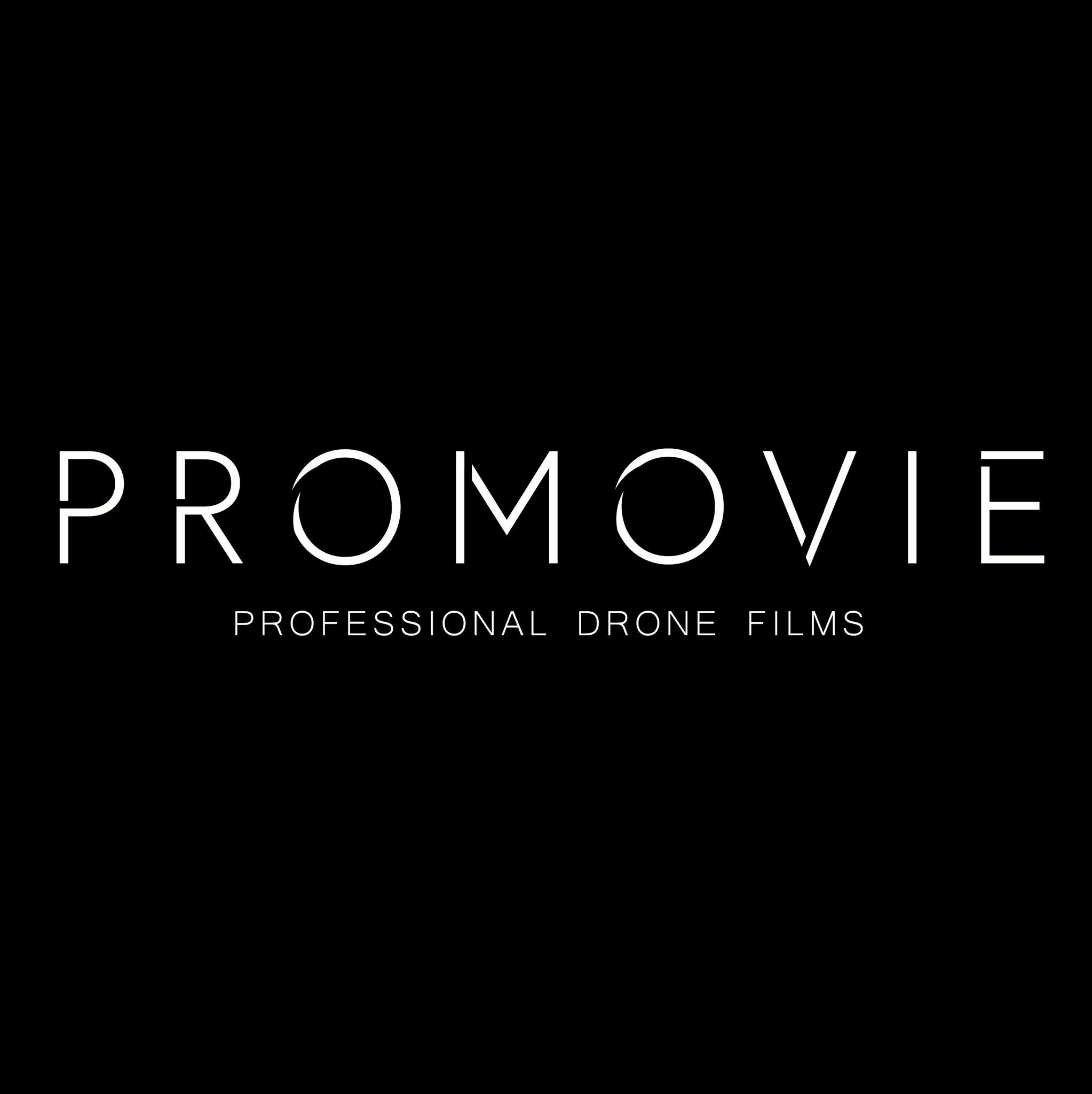 Logo final promovie Facebook